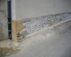 SARL Veyribat - VEYRINS THUELLIN - Rénovation et patrimoine